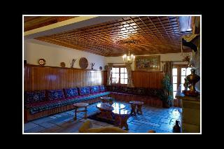 Bitouni Hotel