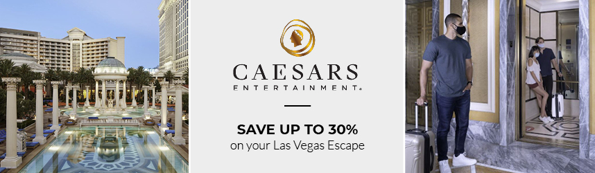 bol_us_login_caesars_feb