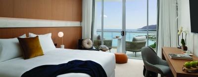瑞利,水晶布鲁克精品度假酒店 (Riley, A Crystalbrook Collection Resort)