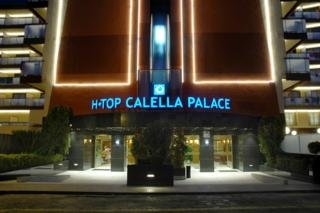 Calella Palace