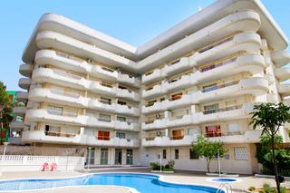 Hotel Suite Arquus