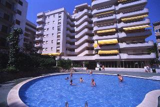 Apartamento Arquus