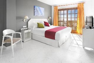 Elba Castillo San Jorge y Antigua Suite Hotel