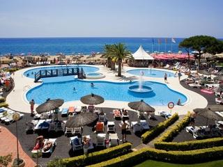 Viajes Ibiza - Thalassa