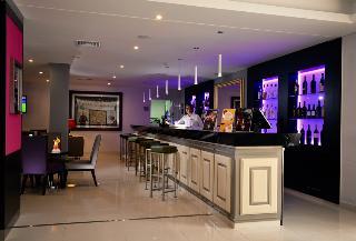 Imagen del hotel Vila Gale Atlantico