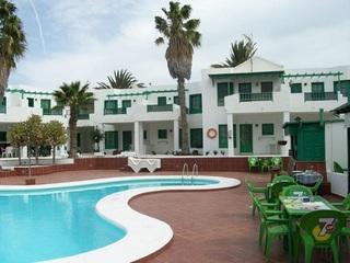 Hotel Luz Y Mar thumb-2