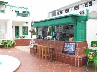 Hotel Luz Y Mar 1
