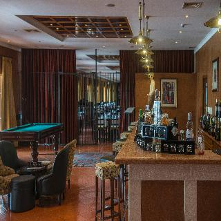 Imagen del hotel Vila Gale Albacora