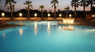 Mercury - Hoteles en Santa Susanna