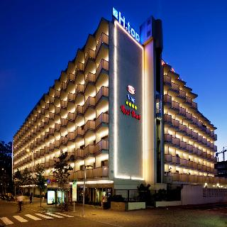 Tophotels Royal Star