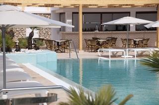 Iberostar Andalucia Playa - Hoteles en Chiclana