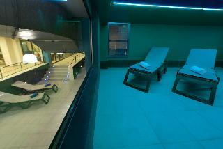 4R Salou Park Resort II - Hoteles en Salou