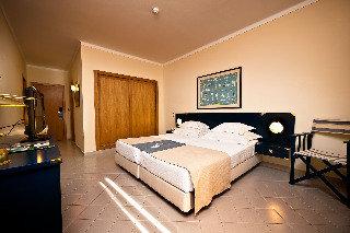 Hotel Vila Galé Naútico