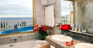 Cleopatra Palace Hotel Tenerife Spain Easyjet Holidays
