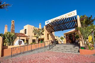 Dream Villa Tagoro