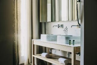 Precios y ofertas de hotel regina en barcelona barcelona for Hotel regina barcelona booking