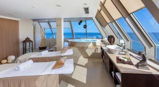 Sol Costa Atlantis Tenerife
