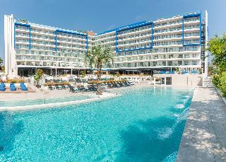 Oferta en Hotel Casino Royal en España