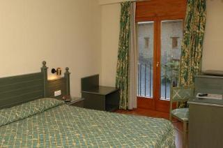 Hotel Sant Jordi 1