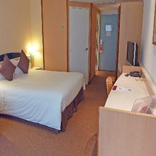 Hotel Tropical Andorra