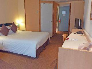 Tropical Andorra - Hoteles en Escaldes-Engordany