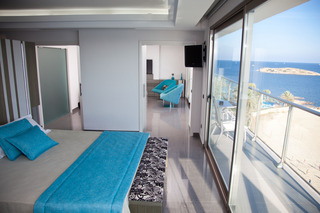 Sirenis Hotel Goleta & Spa