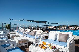 El Puerto - Hoteles en Fuengirola