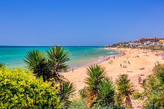 SBH Taro Beach