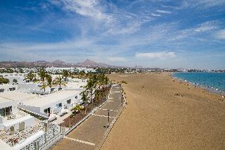 Lanzarote Village