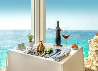 Villa Venecia Hotel Boutique Gourmet