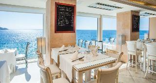 Villa Venecia Hotel Boutique Gourmet - Hoteles en Benidorm