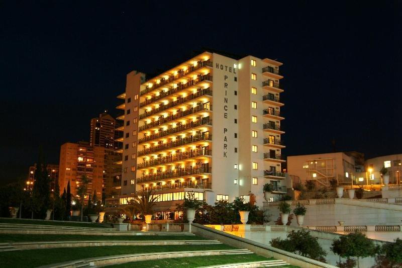Precios y ofertas de hotel oferta ruleta hoteles magic 3 for Oferta hotel familiar benidorm