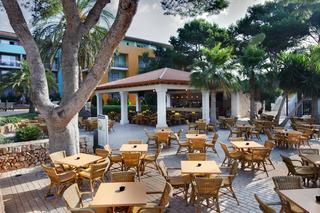Barcelo Pueblo Menorca