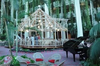 Imagen del hotel Beatriz Costa & Spa