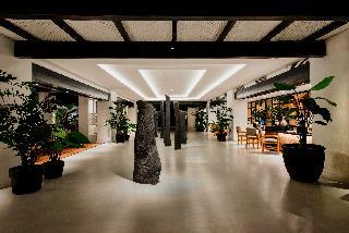 Hotel Jardin Tropical A Adeje Canarias Com