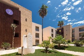 Barcelo Pueblo Ibiza