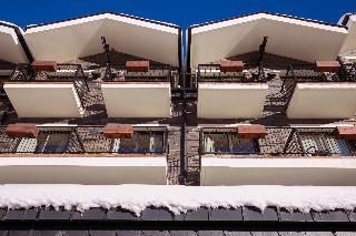 Piolets in Andorra, Andorra