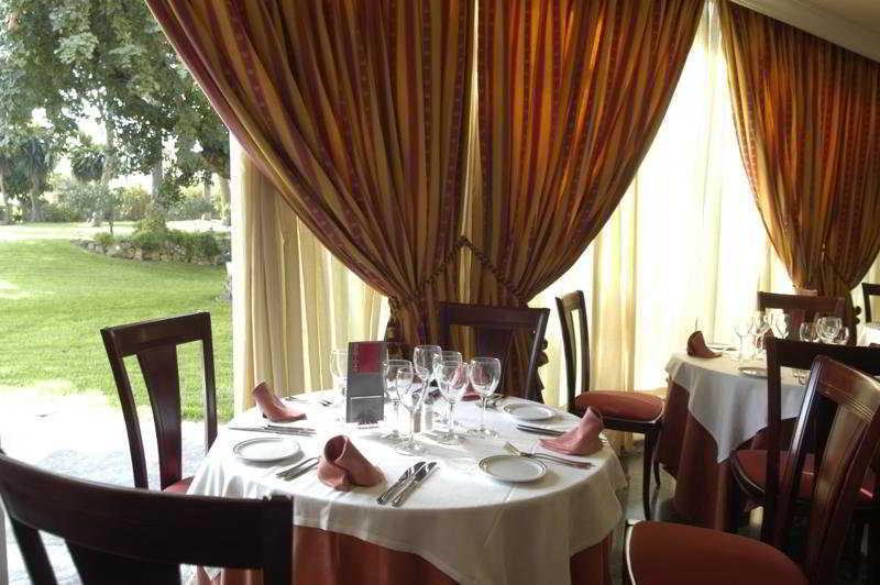 Royal Al-Andalus - Hoteles en Torremolinos