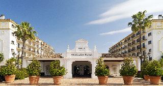 H10 Andalucia Plaza
