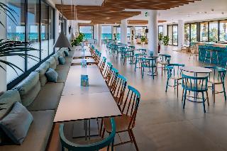 Hotel Malgrat de Mar – Santa Susanna Costa del Maresme / Costa Barcelona Spanje voor  7 nachten