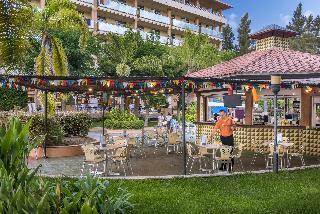 4R Regina Gran Hotel - Hoteles en Salou