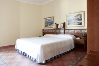 Prestige Coral Platja - Hoteles en Roses
