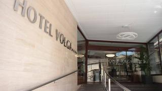 Volga - Hoteles en Calella de Mar