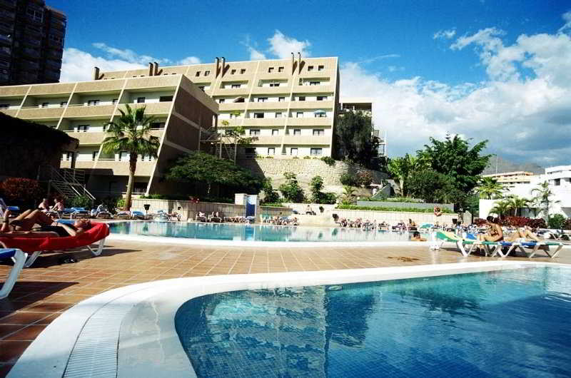 Apartamentos playa azul for Apartamentos playa azul