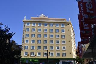 Court séjour Espagne : Séville