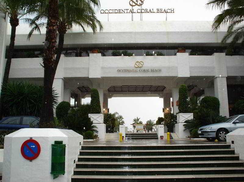 http://www.hotelbeds.com/giata/00/000545/000545a_hb_a_003.jpg