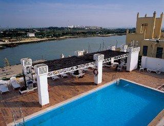 Viajes Ibiza - Jandalos Santa Maria
