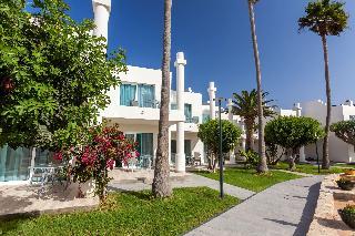 Viajes Ibiza - Brisamar
