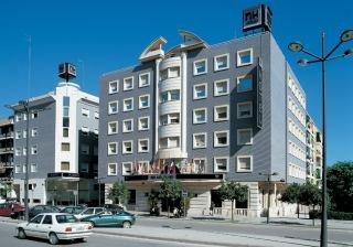 Court séjour Espagne : Valence Espagne