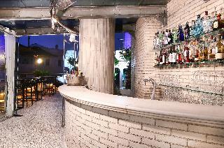 Claris - Hotels in Barcelona Passeig de Gràcia
